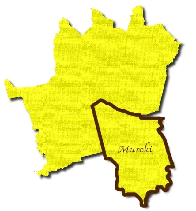 Murcki