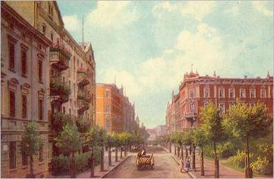 Plac Miarki
