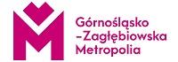 Górnośląski Związek Metropolitalny