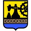 Oficjalny serwis miasta Katowice
