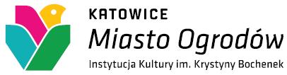 Centrum Kultury Katowice