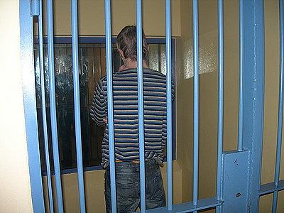 Seryjny włamywacz zatrzymany