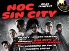 ENEMEF: Noc Sin City