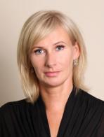 Marzena Szuba