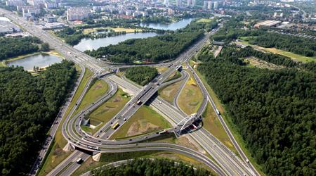 Plan rozwoju zintegrowanego systemu transportowego - spotkanie konsultacyjne