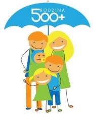 Nowy okres świadczeniowy Programu 500 +