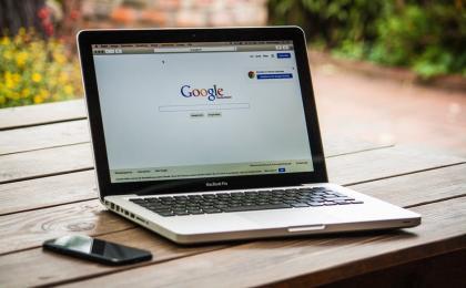 Internetowe Rewolucje Google w Katowicach
