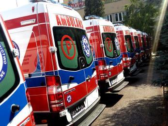Miasto dofinansuje szpital w Murckach