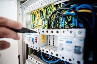 Wyłączenie prądu w Katowicach [12.01 - 12.04]