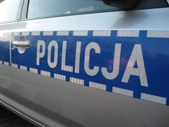 Tymczasowy areszt dla fałszywego policjanta