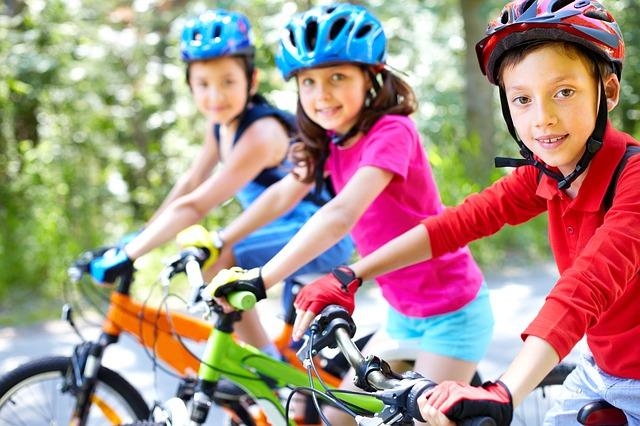 Kato Bike Festival już w najbliższą niedzielę