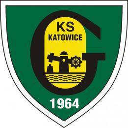 Mecz GKS Katowice – GKS Tychy bez tyskich kibiców