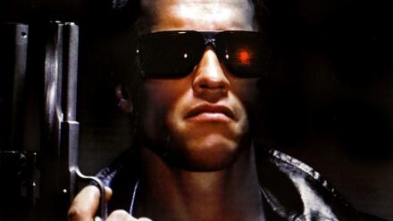 Arnold Schwarzenegger jednak nie przyjedzie do Katowic