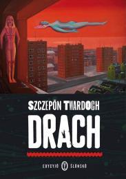 """""""Drach"""" ukaże się w języku śląskim! I w teatrze"""