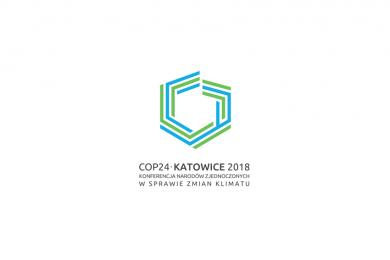 Rusza projekt COP24 friendly