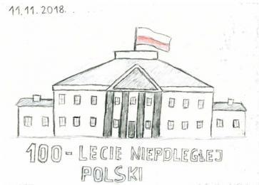 Katowicka Świetlica lauratem konkursu!