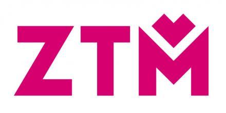 Cztery oferty w konkursie na dyrektora ZTM-u