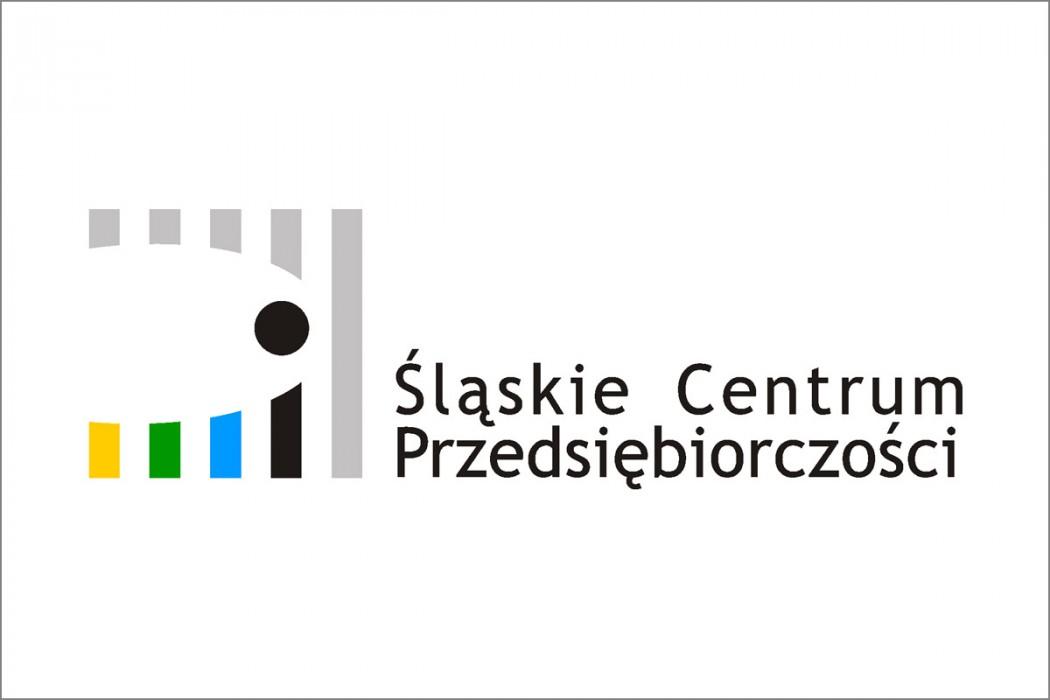 30 mln zł na profesjonalne wsparcie biznesu. Nowy konkurs