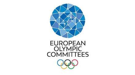 Katowice gospodarzem Igrzysk Europejskich?