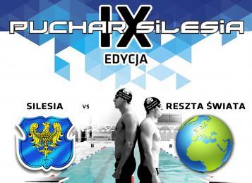 W Katowicach odbędzie się bitwa pływacka o Puchar Silesia!