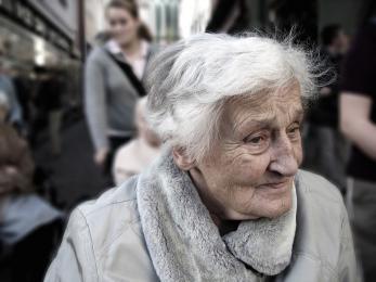 Katowice realizują kolejny projekt skierowany do seniorów