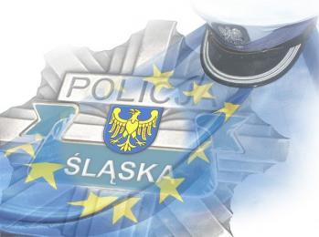 Tysiąc odblasków trafiło w ręce mieszkańców Katowic