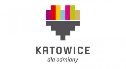 Wybory do 4 rad jednostek pomocniczych miasta Katowice już w kwietniu