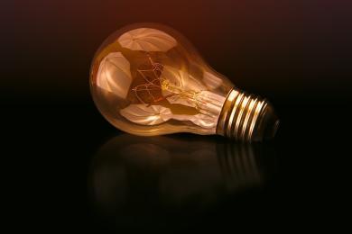 Zabraknie prądu. Sprawdź gdzie! [04.03 - 08.03]