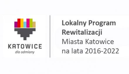 Aktualizacja LPR 2019 – zgłoszenia projektów