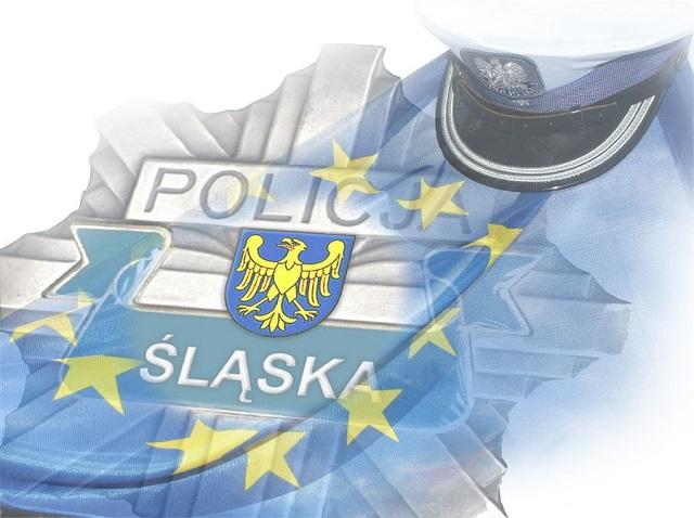 Dzielnicowi z Katowic zatrzymali poszukiwaną ENA i dwoma listami gończymi