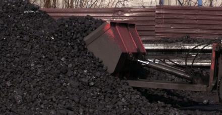 Jest fedrowanie pod Doliną Trzech Stawów, ruszy wydobycie węgla pod Muchowcem?