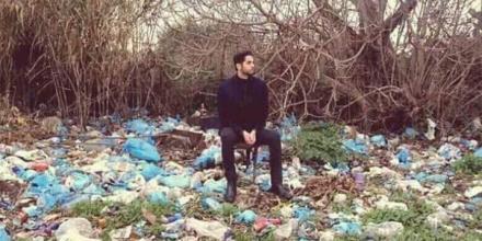 Katowice podejmują śmieciowe wyzwanie - Trash Challenge