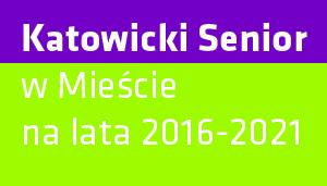 Katowicki Senior w Mieście. Jakie wydarzenia czekają?