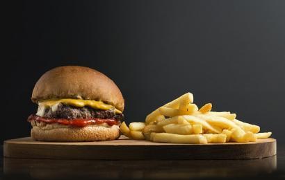 Koniec z wycieczkami do McDonalds! Minister zdrowia chce ich zakazać