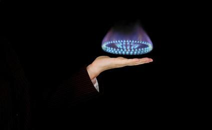 GZM: Metropolia utworzyła grupę zakupową gazu