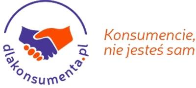 Zapraszamy do skorzystania z bezpłatnego poradnictwa konsumenckiego!