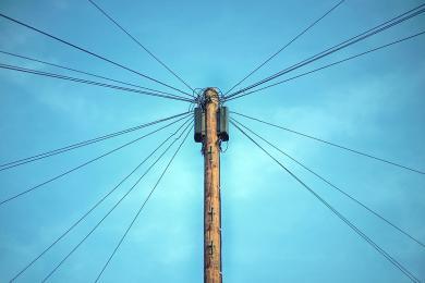 Zabraknie prądu. Sprawdź gdzie! [03.06 - 07.06]