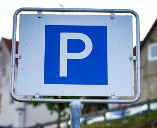 Uiściłeś opłatę za parking przy ul. Bukowej 1 w Katowicach? Zgłoś się na policję