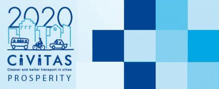 Katowice: Finałowa broszura Projektu Civitas Prosperity