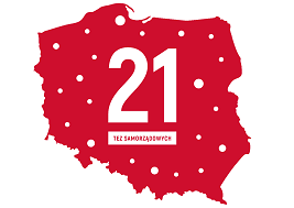 Trwają konsultacje 21 postulatów samorządowych