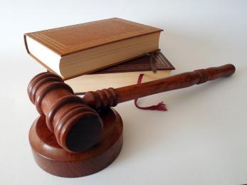 Punkty nieodpłatnej pomocy prawnej dla osób mających trudności w komunikowaniu się