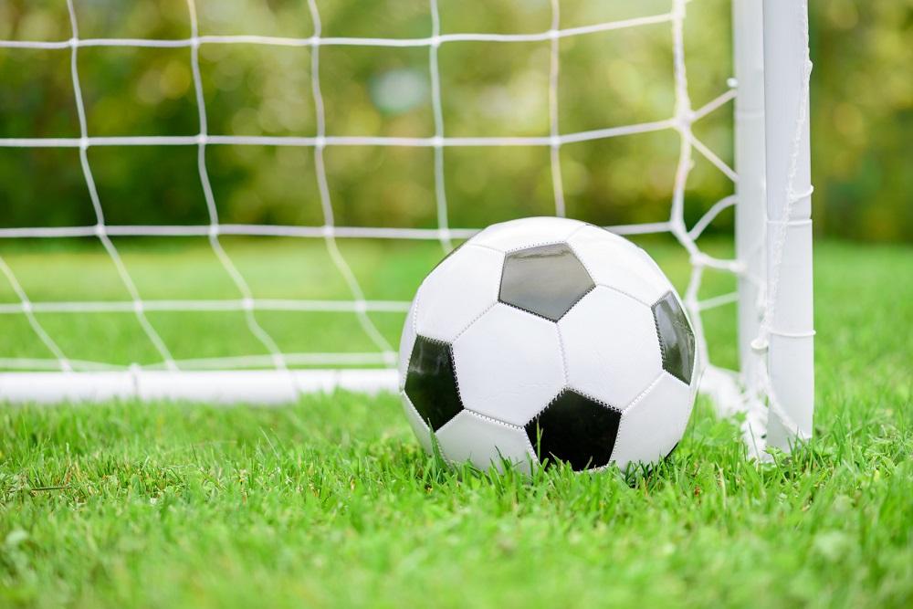 LV Bet sponsorem Zagłębia Sosnowiec do 2023 roku. Bukmacher przedłużył umowę z klubem