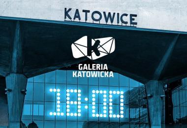 """""""Kultowy Zegar Powraca"""" do Katowic. Odsłonięcie w piątek o 18.00"""