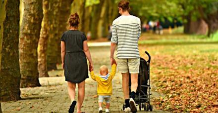 Ile rodzina z Katowic wydaje na usługi komunalne? Sprawdź!