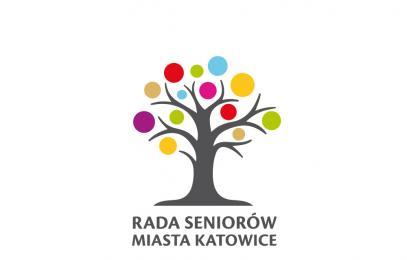 Rozpoczynamy głosowanie na członków Rady Seniorów Miasta Katowice