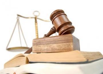 Dyżury nieodpłatnej pomocy prawnej/nieodpłatnego poradnictwa obywatelskiego