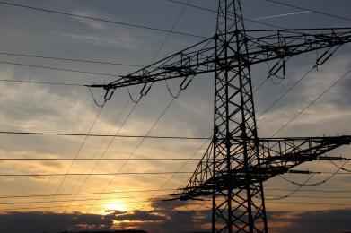 Zabraknie prądu. Sprawdź gdzie! [12.11 - 18.11]