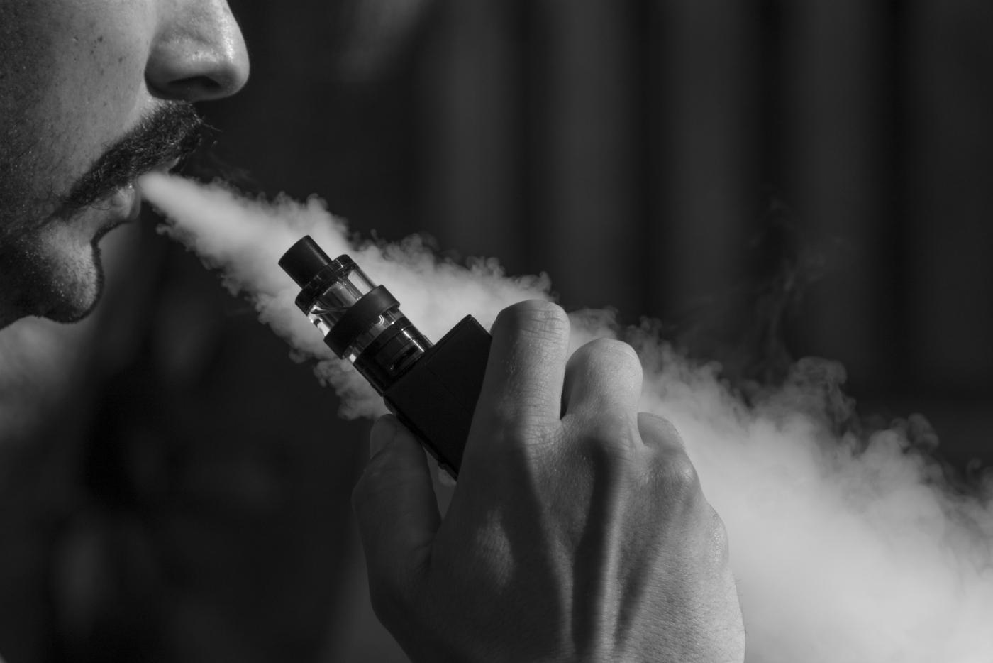 Waporyzator do marihuany - czym tak właściwie jest i gdzie się w niego zaopatrzyć?