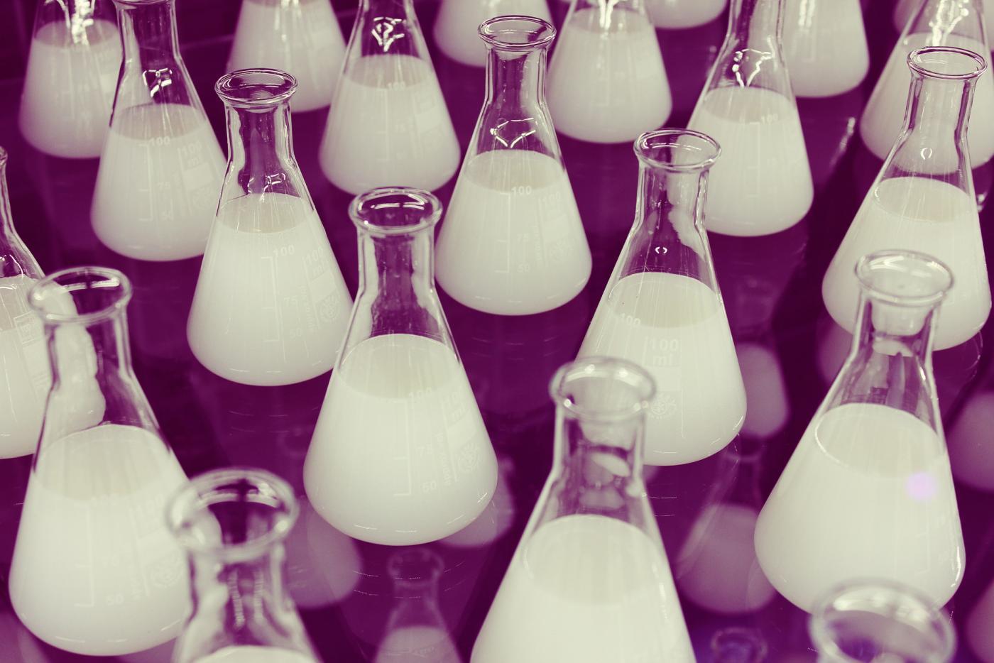 Askorbinian sodu to silny przeciwutleniacz wspomagający układ odpornościowy
