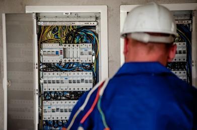 Wyłączenie prądu w Katowicach [21.06 - 25.06]